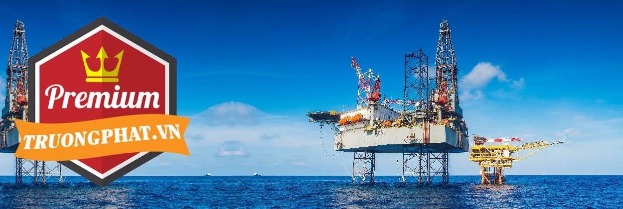 Phân phối và bán Hóa Chất Ngành Dầu Khí | Công ty chuyên bán & cung cấp hóa chất tại TPHCM
