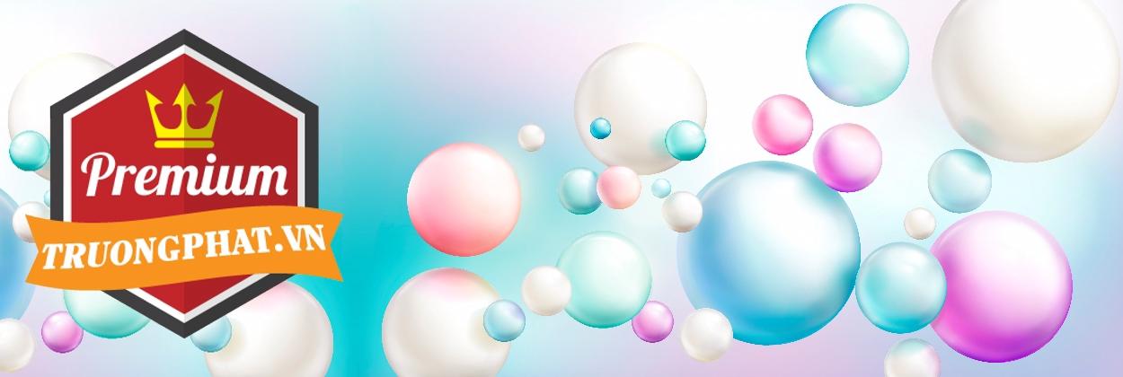 Cty chuyên bán _ phân phối Hóa Chất Ngành Nhựa | Chuyên bán và cung cấp hóa chất tại TPHCM
