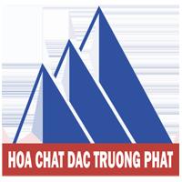 truongphat.vn